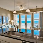Leeward I, Unit 6, Seaside, FL