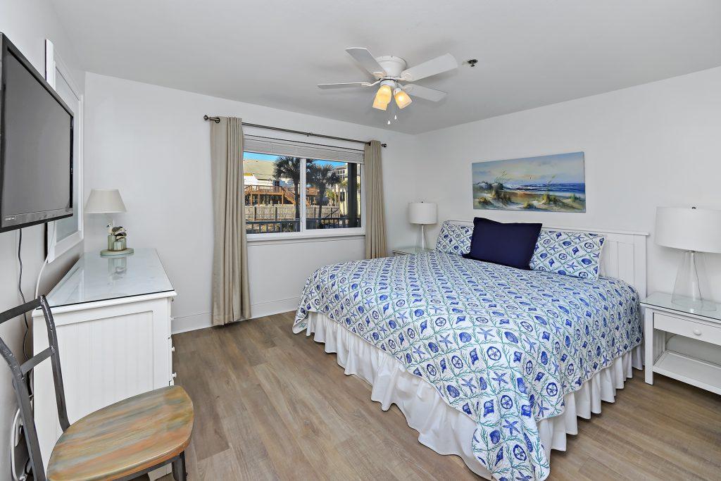 Commodores Retreat, Seaside, FL