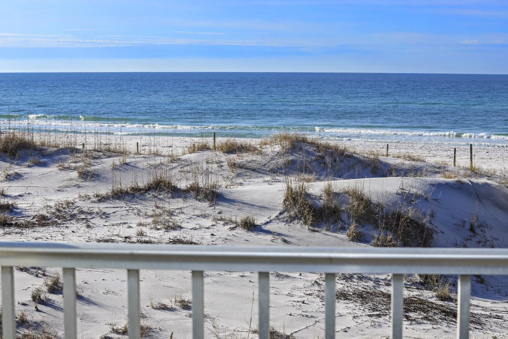 Commodores Retreat- Seaside, FL