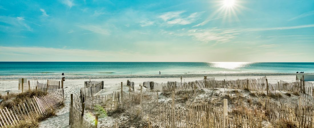 Leeward I - Seaside, FL